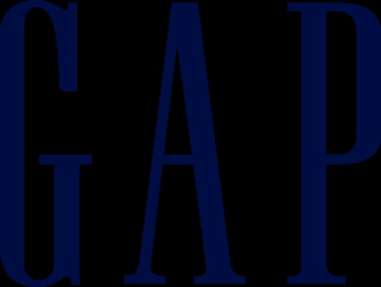 gap hk